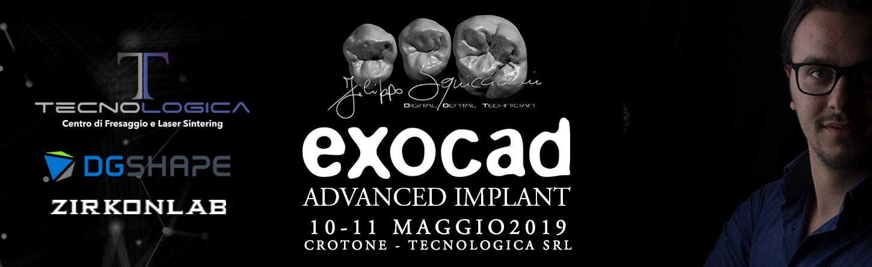 exocad