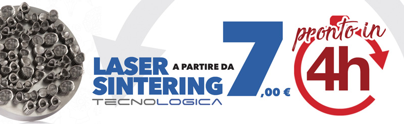 banner-7-promo2