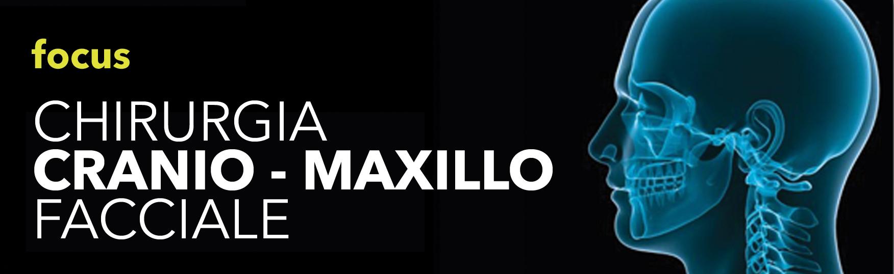 focus-maxillo