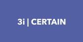 3i-certain