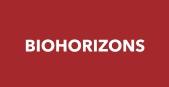 biohorizont
