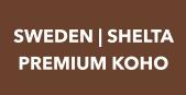 sweden-shelta