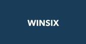 winsix