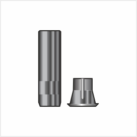 abutment-combinato-multi-base