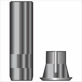 abutment_combinato-replace