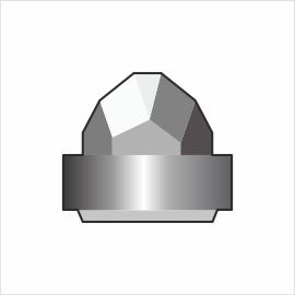 analogo_protezione_mua-replace